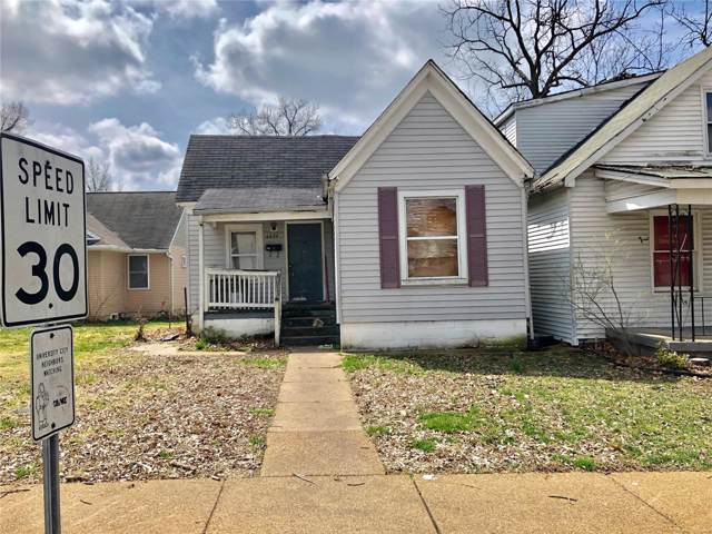 6634 Etzel Avenue, St Louis, MO 63130 (#19084517) :: Hartmann Realtors Inc.