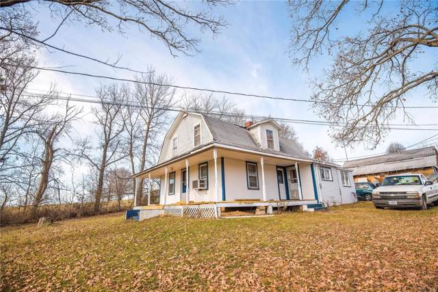 11655 State Route F, Rolla, MO 65401 (#19084577) :: Matt Smith Real Estate Group