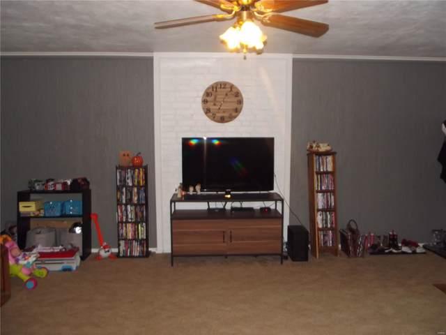315 Sims Street, BENTON, MO 65232 (#19084640) :: Kelly Hager Group   TdD Premier Real Estate