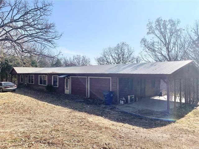 2910 Lee Pyle Road, De Soto, MO 63020 (#19084695) :: PalmerHouse Properties LLC
