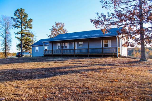 820 Carter Route H, Ellsinore, MO 63937 (#19084814) :: Clarity Street Realty