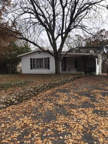 4680 Hillcrest Road, Arnold, MO 63010 (#19084816) :: Clarity Street Realty