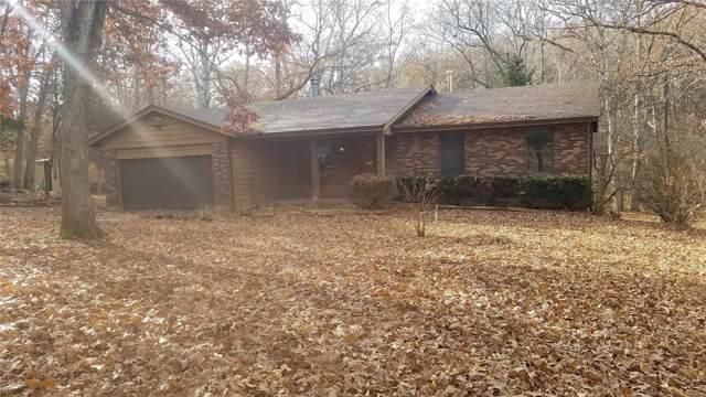 Wentzville, MO 63385 :: Kelly Hager Group | TdD Premier Real Estate