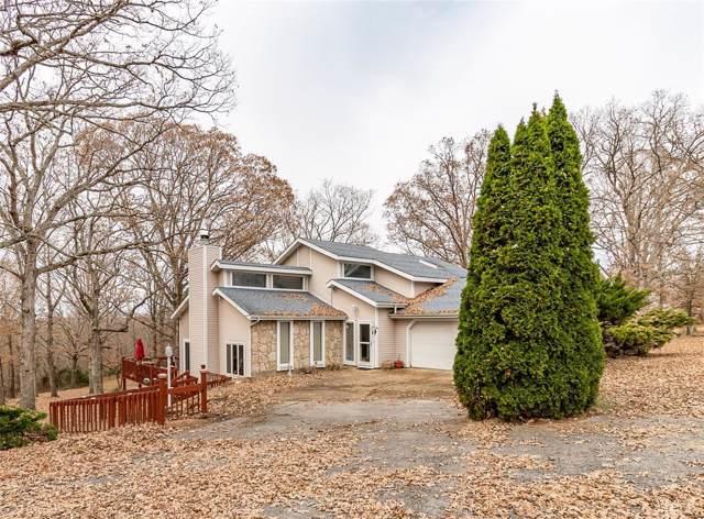 18205 Highway 17, Crocker, MO 65452 (#19085027) :: Walker Real Estate Team