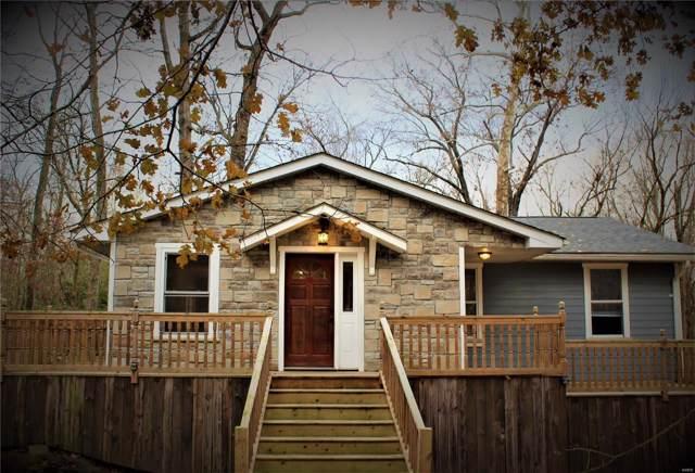 4334 Woodridge, Hillsboro, MO 63050 (#19085225) :: Clarity Street Realty
