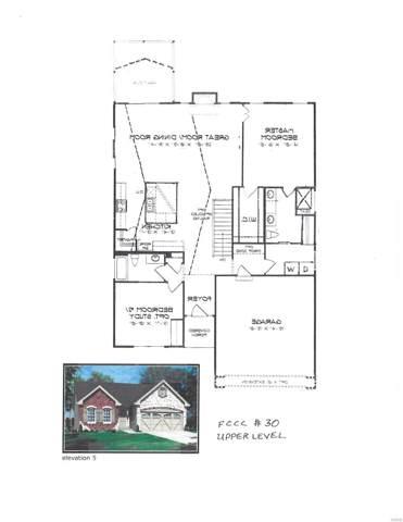 327 Torrey Pines Circle #30, Washington, MO 63090 (#19085291) :: Kelly Hager Group | TdD Premier Real Estate