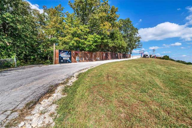 17467 N Service Road, Warrenton, MO 63383 (#19085349) :: The Kathy Helbig Group