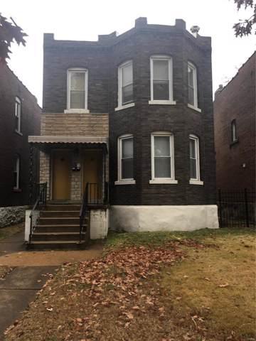 4992 Botanical Avenue, St Louis, MO 63110 (#19085534) :: Kelly Hager Group | TdD Premier Real Estate