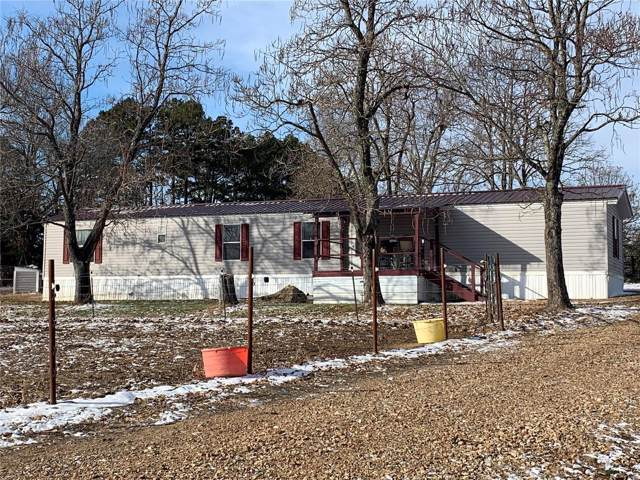 32320 Maries Road 504, Dixon, MO 65459 (#19085564) :: The Kathy Helbig Group