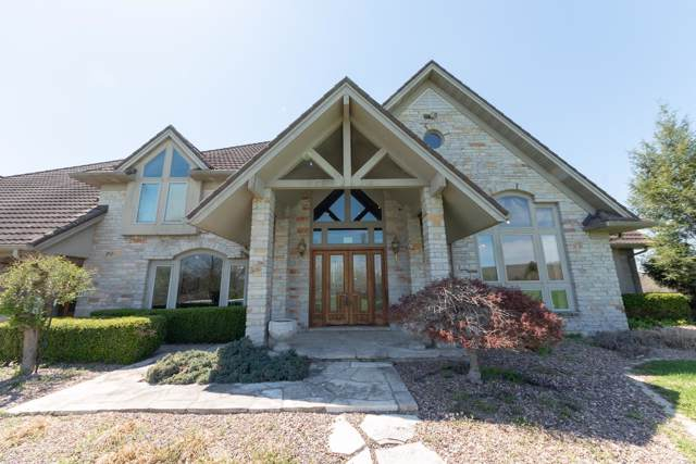78 Brown Road, Hermann, MO 65041 (#19085595) :: Clarity Street Realty