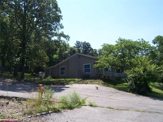 10190 State Road Bb, Hillsboro, MO 63050 (#19085632) :: Hartmann Realtors Inc.