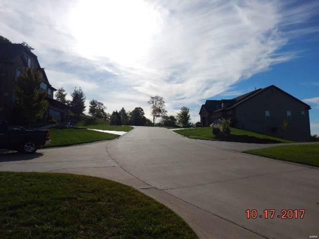 4225 Napa View Lane, Unincorporated, MO 63304 (#19085669) :: RE/MAX Vision