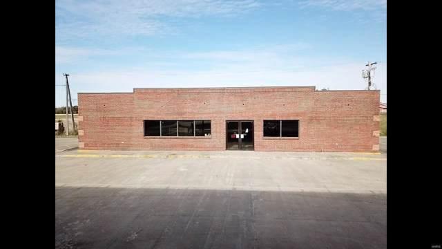 907 E Us Highway 54, Vandalia, MO 63382 (#19085744) :: Kelly Hager Group | TdD Premier Real Estate