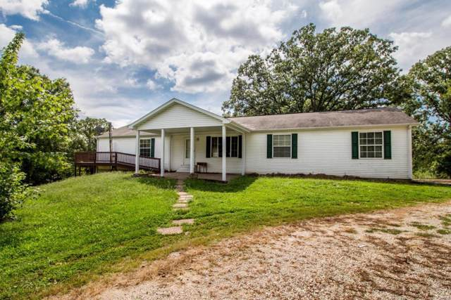 2101 Double W Akers, Auxvasse, MO 65231 (#19085980) :: Clarity Street Realty