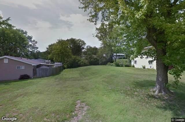 3239 Venus Lane, Maryland Heights, MO 63043 (#19086017) :: RE/MAX Vision