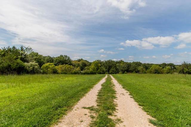 166 County Rd, Auxvasse, MO 65231 (#19086026) :: Clarity Street Realty