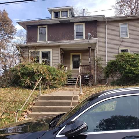 6340 Garfield Avenue, St Louis, MO 63134 (#19086042) :: Clarity Street Realty