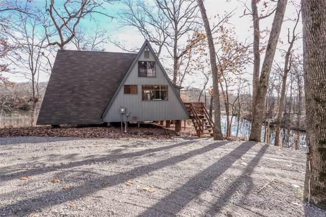 437 Foxfire Creek Drive, Innsbrook, MO 63390 (#19086045) :: Peter Lu Team