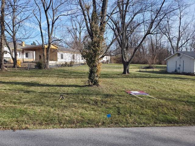 1918 Pecan Tree, Saint Peters, MO 63376 (#19086098) :: The Becky O'Neill Power Home Selling Team
