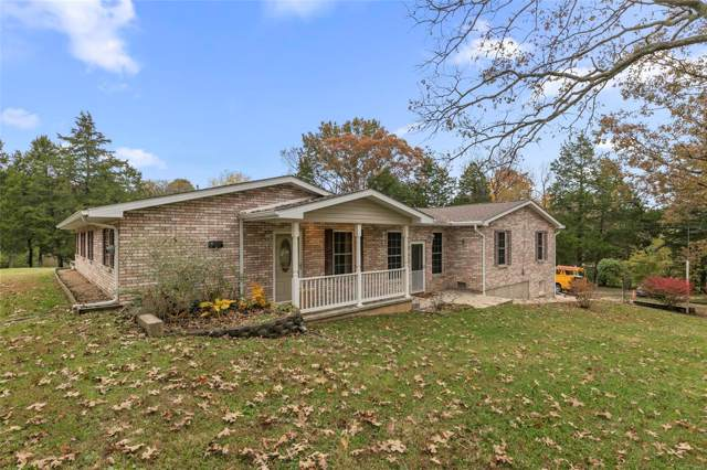 3031 Victoria Road, Festus, MO 63028 (#19086312) :: Clarity Street Realty