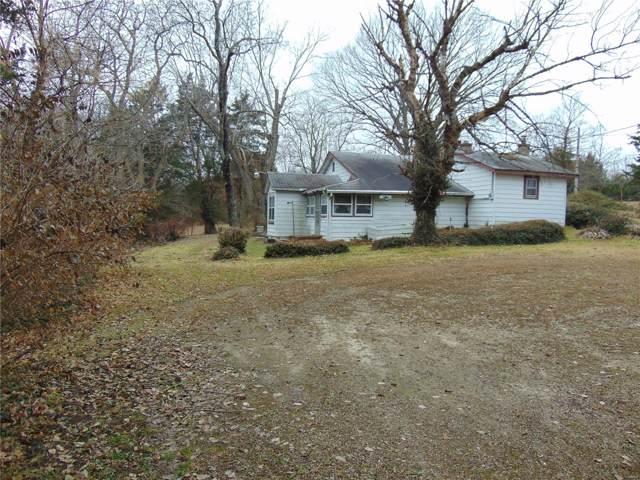 5867 State Rd B, Hillsboro, MO 63050 (#19086357) :: RE/MAX Vision