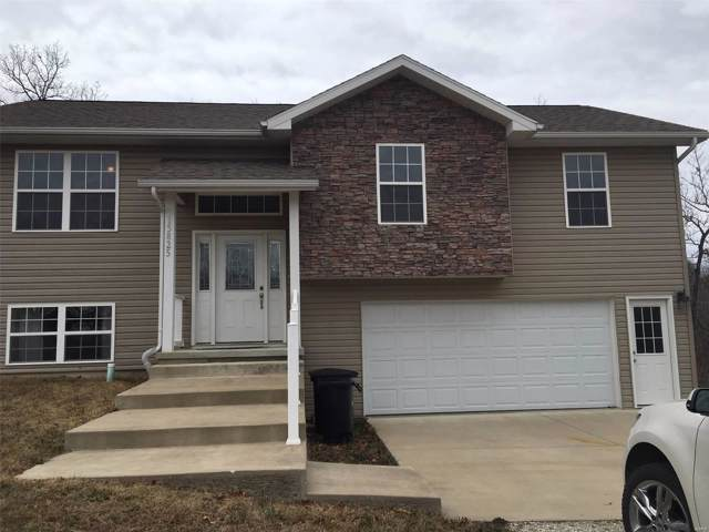 15825 Tundra Road, Saint Robert, MO 65584 (#19086640) :: Clarity Street Realty