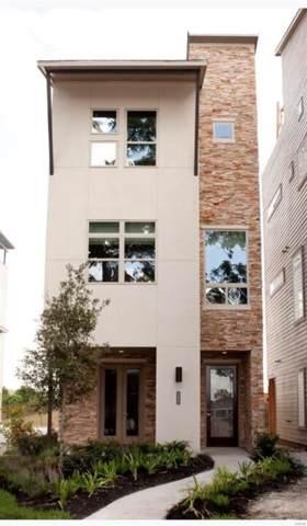 3673 Blaine Avenue, St Louis, MO 63110 (#19087098) :: St. Louis Finest Homes Realty Group
