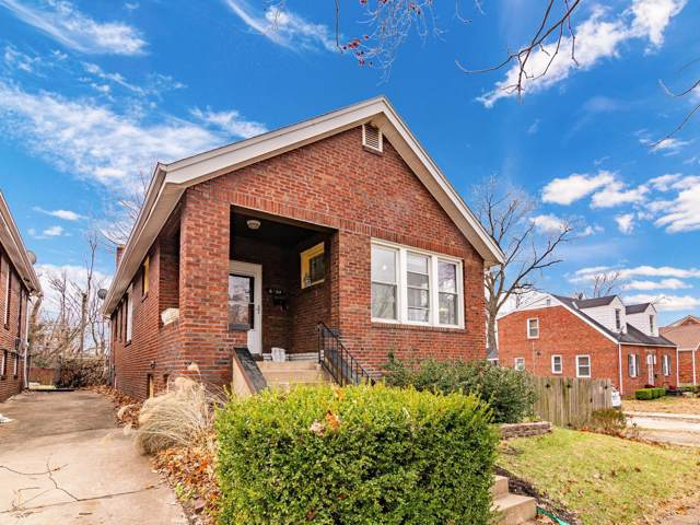 6850 Bartmer Avenue, St Louis, MO 63130 (#19087142) :: Clarity Street Realty