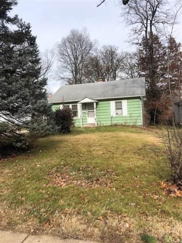 523 Nirk Avenue, Kirkwood, MO 63122 (#19087422) :: Walker Real Estate Team