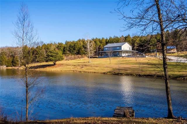 435 Enchanted Mirror Way, Robertsville, MO 63072 (#19087496) :: Kelly Hager Group | TdD Premier Real Estate