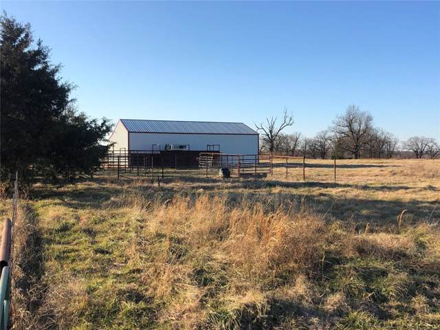 0 W Carter Road, Other, MO 64861 (#19087522) :: Matt Smith Real Estate Group
