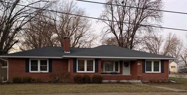 103 Annie Avenue, Troy, MO 63379 (#19087539) :: Clarity Street Realty