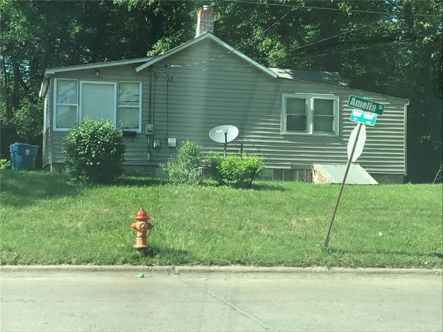 2201 Elizabeth Street, Alton, IL 62002 (#19087623) :: Clarity Street Realty