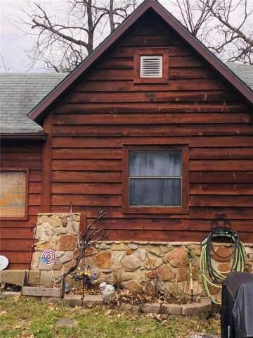 204 11th St., Crocker, MO 65452 (#19087625) :: RE/MAX Vision