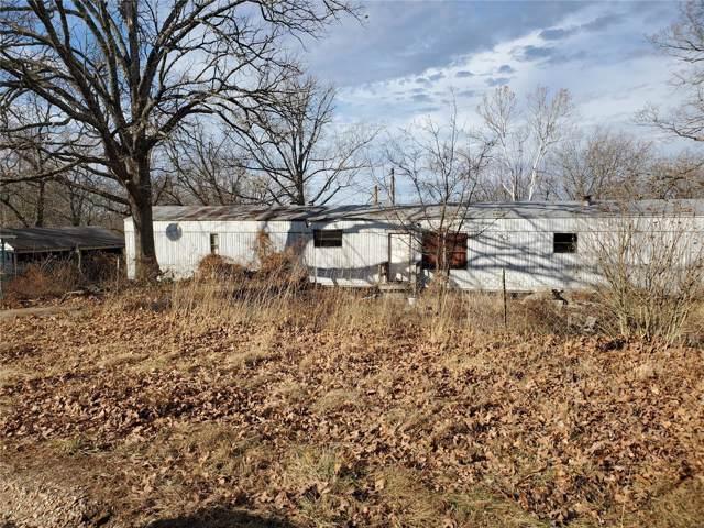 18465 Laddie Lane, Waynesville, MO 65583 (#19087678) :: RE/MAX Vision
