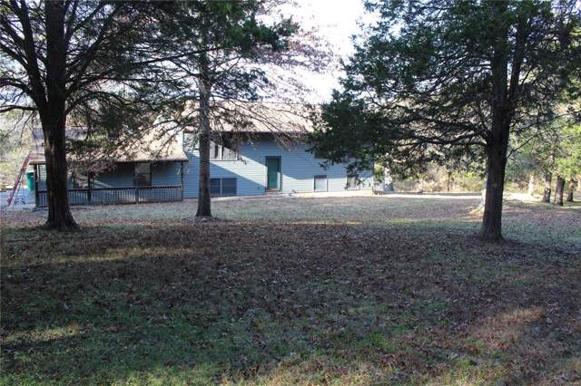 12130 Hidden Commons Road, De Soto, MO 63020 (#19087773) :: Peter Lu Team
