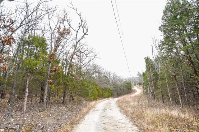 13605 S Us Highway 63, Rolla, MO 65401 (#19087871) :: Matt Smith Real Estate Group