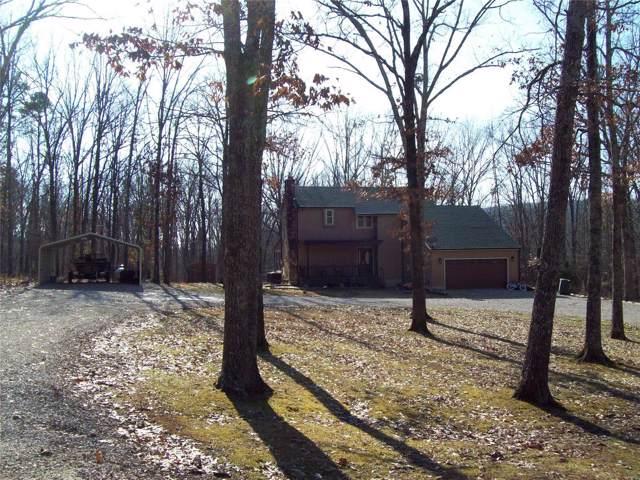 206 Wayne 341D, Piedmont, MO 63957 (#19088031) :: Clarity Street Realty