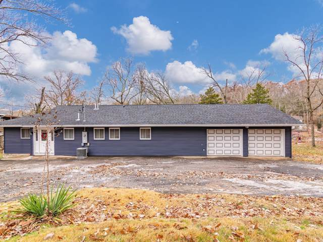 226 N Lake Drive, Hillsboro, MO 63050 (#19088256) :: RE/MAX Vision