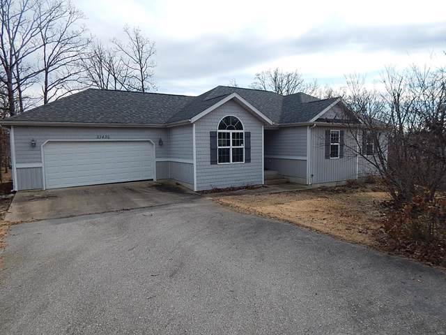 23436 Remnant Lane, Waynesville, MO 65583 (#19088360) :: Clarity Street Realty