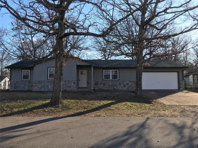 104 Story Street, Waynesville, MO 65583 (#19088516) :: Clarity Street Realty