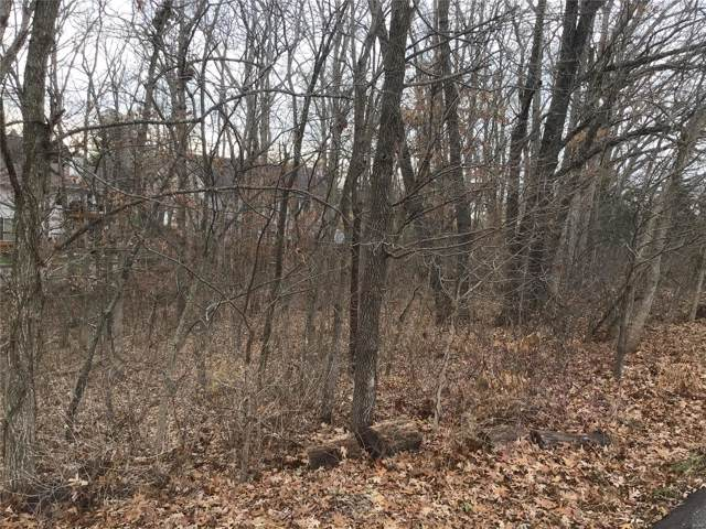 0 Lot 79 Village Drive, Foristell, MO 63348 (#19088526) :: Kelly Hager Group   TdD Premier Real Estate