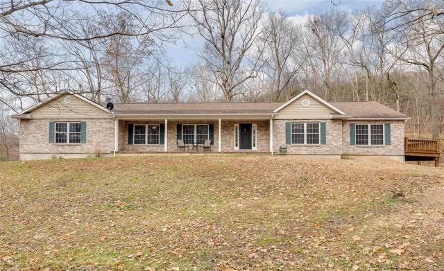 3567 Whitsetts Fork, Glencoe, MO 63038 (#19088665) :: RE/MAX Vision