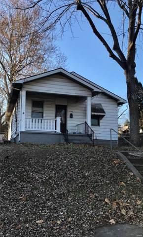 306 Lampert Street, Alton, IL 62002 (#19088708) :: Fusion Realty, LLC