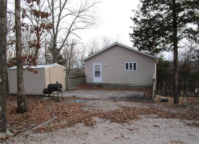 3029 Sugar Maple, Perryville, MO 63775 (#19088927) :: Clarity Street Realty