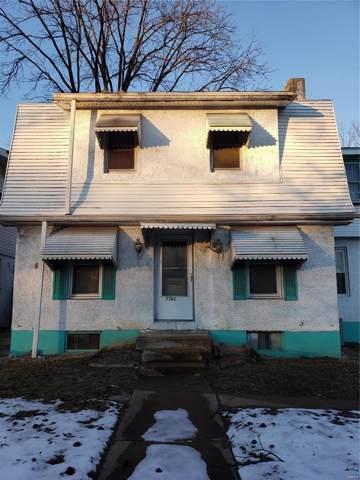7361 Olive Boulevard, University City, MO 63130 (#19089026) :: Kelly Hager Group | TdD Premier Real Estate