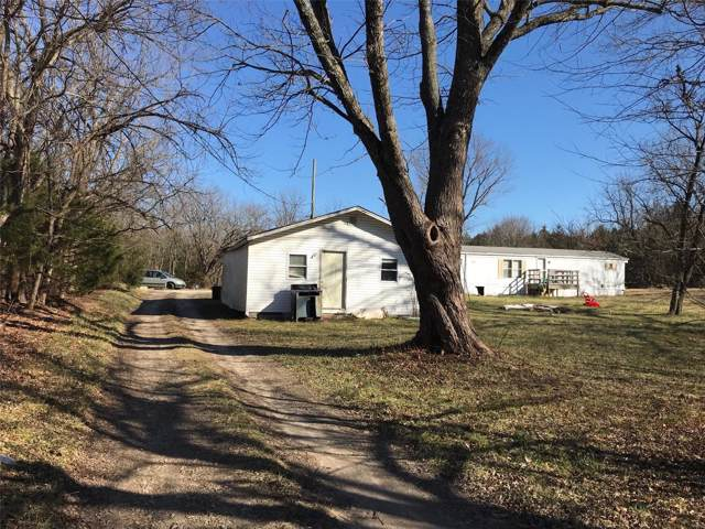 2872 Highway C, New Haven, MO 63068 (#19089163) :: Matt Smith Real Estate Group