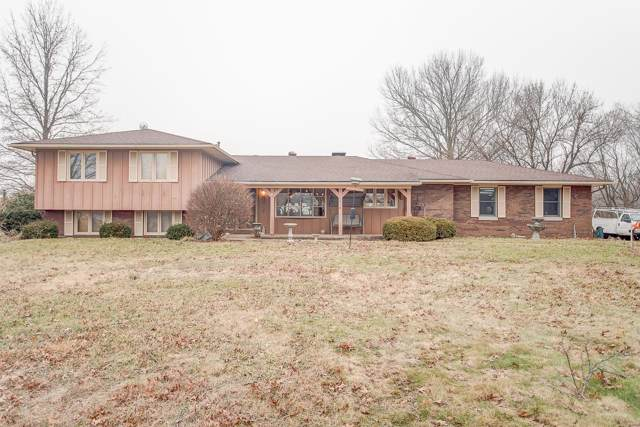 7724 Winding Cedar Trail, East Carondelet, IL 62240 (#19089924) :: RE/MAX Vision