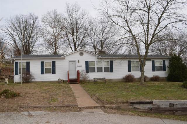 1812 Mountain Ash, Pevely, MO 63070 (#19090301) :: Clarity Street Realty