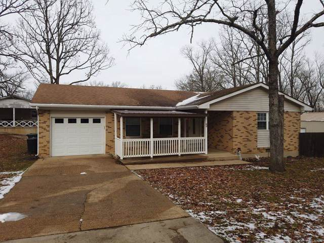 8 Maple, Viburnum, MO 65566 (#19090853) :: St. Louis Finest Homes Realty Group